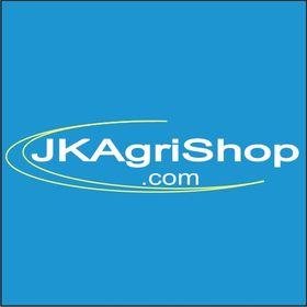 jkagri shop