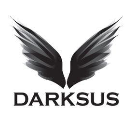 Darksus Monika Howard