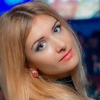Olga Zhukova