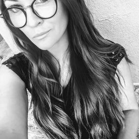 Karla Cardenas