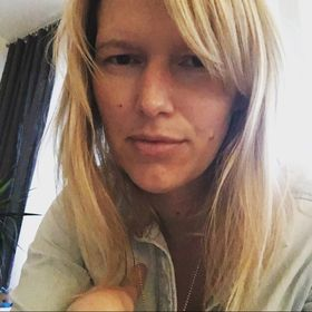 Andréa Lundqvist