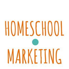 Homeschool Marketing