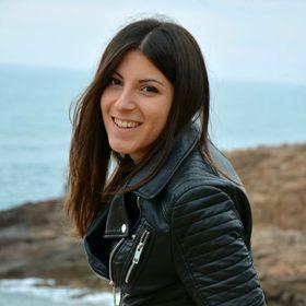 Giulia Ficini