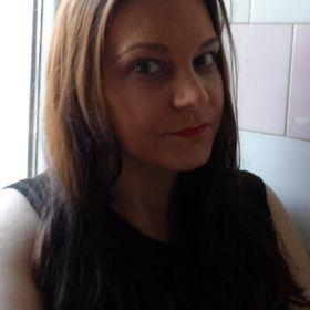 Maria Michnea