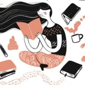 bookworm-on-rainydays '