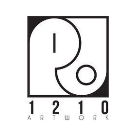 1210Artwork GraphicDesigner