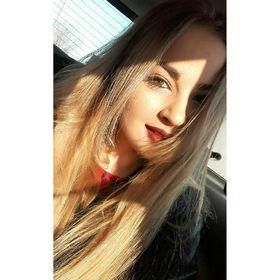 Lorena Budeanu
