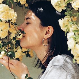 Giulia Meoli