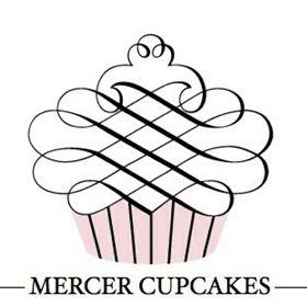 Mercer Cupcakes