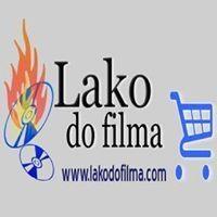 Lako Do Filma