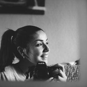 Clara Aguzzi Photography