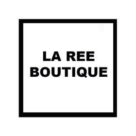 La Ree Boutique