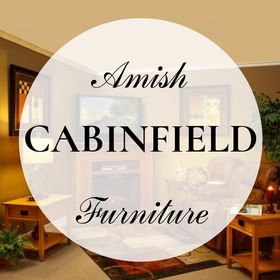 Cabinfield Amish Furniture | Home & outdoor furnishings & accents