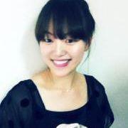 do hyun Lee