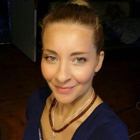 Olga Mekhovykh