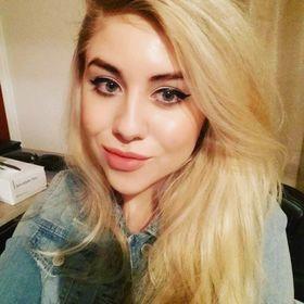 Olivia Maria