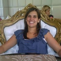 Joana Trigueiros