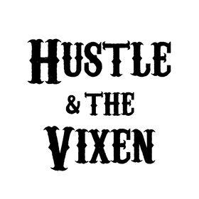 Hustle Vixen