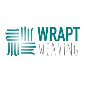 Wrapt Weaving