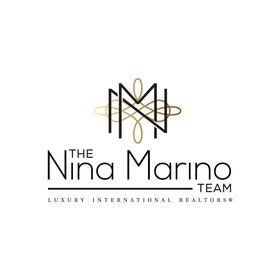 The Nina Marino Team