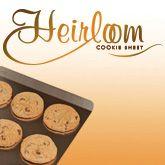 Heirloom Cookie Sheets