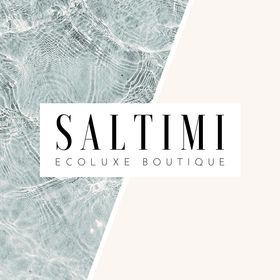 Saltimi