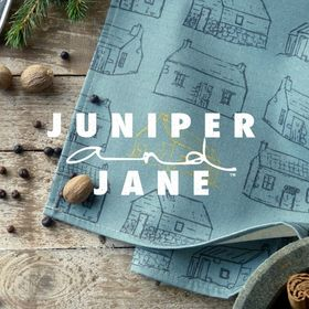 Juniper & Jane