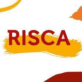Risca . Marketing & Innovation