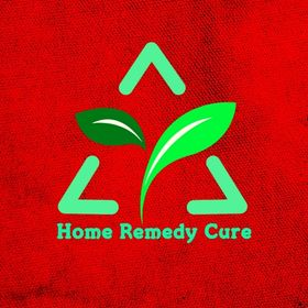 Home Remedy Cure