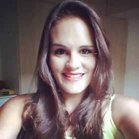 Raquel Monteiro