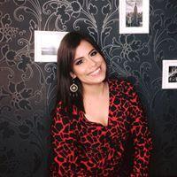 Kimberly Acero