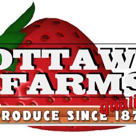 Ottawa Farms