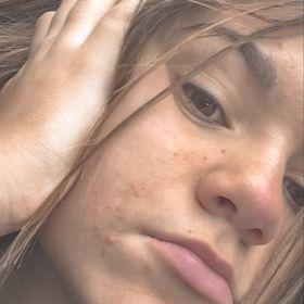Ariadna Lliteras Pascual