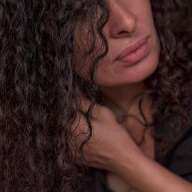 Samanta Corticchiato