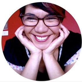 Kim Tairi