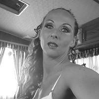 Gabriella Balogh
