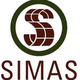Simas Floor And Design Company Simasfloorco On Pinterest