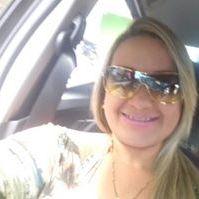Niela Silva
