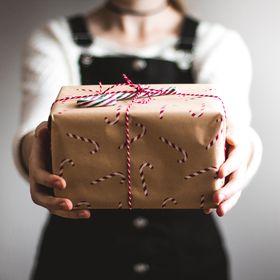 Dein Geschenke Finder - Geschenk Ideen für Weihnachten und mehr