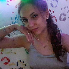 Raluca Cristina