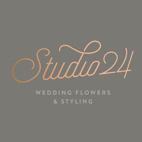 Studio 24 Florist