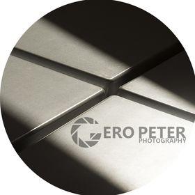 GeroPeterPhotography