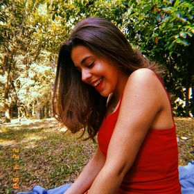 Julianny Maria