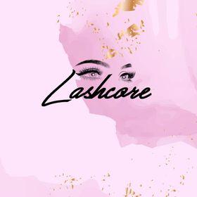 lashcore