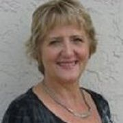 Alison Astair Parenting Coach