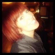 0cb4c9802b85 Lisa Watt (coconutmacaroon) on Pinterest