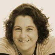 Patricia Gedoz
