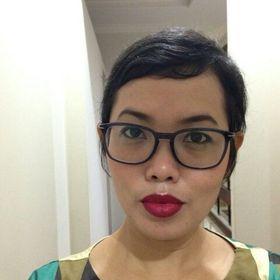 Ruth Wijaya