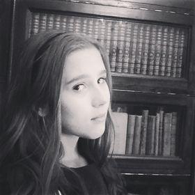Екатерина Шурова