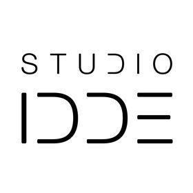 Studio IDDE